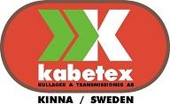 kabetex-2016